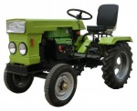 Groser MT15E mini tractor