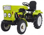 Crosser CR-MT15E mini tractor